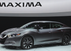 78 Concept of 2020 Nissan Maxima Horsepower Engine for 2020 Nissan Maxima Horsepower