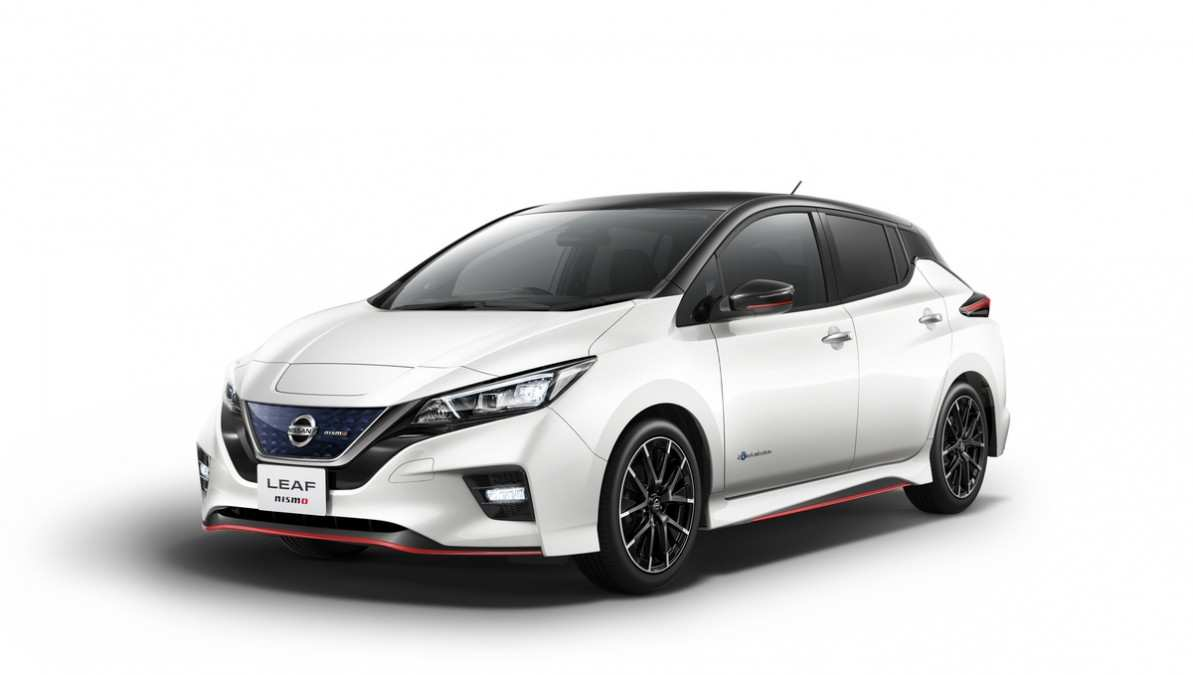 78 Concept of Nissan Leaf 2020 Exterior Date Uk Engine with Nissan Leaf 2020 Exterior Date Uk
