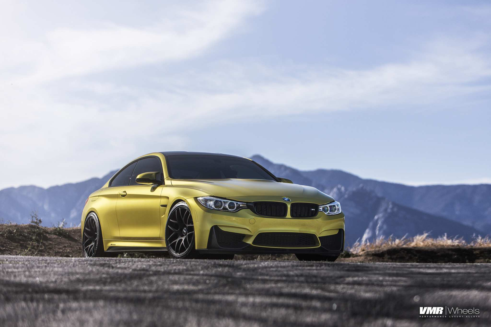 78 Gallery of 2020 BMW M4 Colors Concept for 2020 BMW M4 Colors