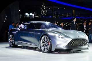 78 Gallery of 2020 Hyundai Genesis Coupe Photos by 2020 Hyundai Genesis Coupe