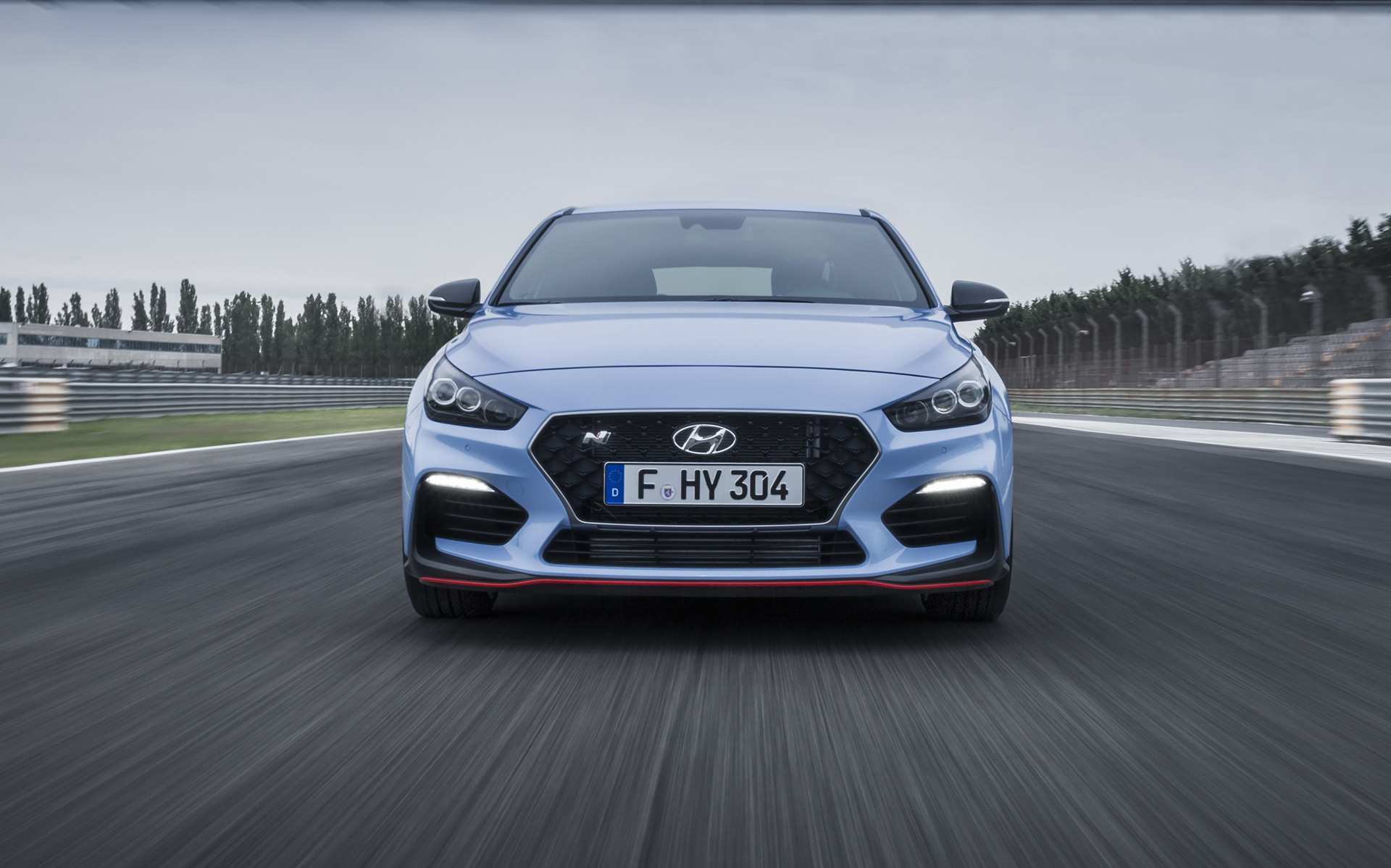 78 Gallery of 2020 Hyundai I30 2018 Price and Review by 2020 Hyundai I30 2018