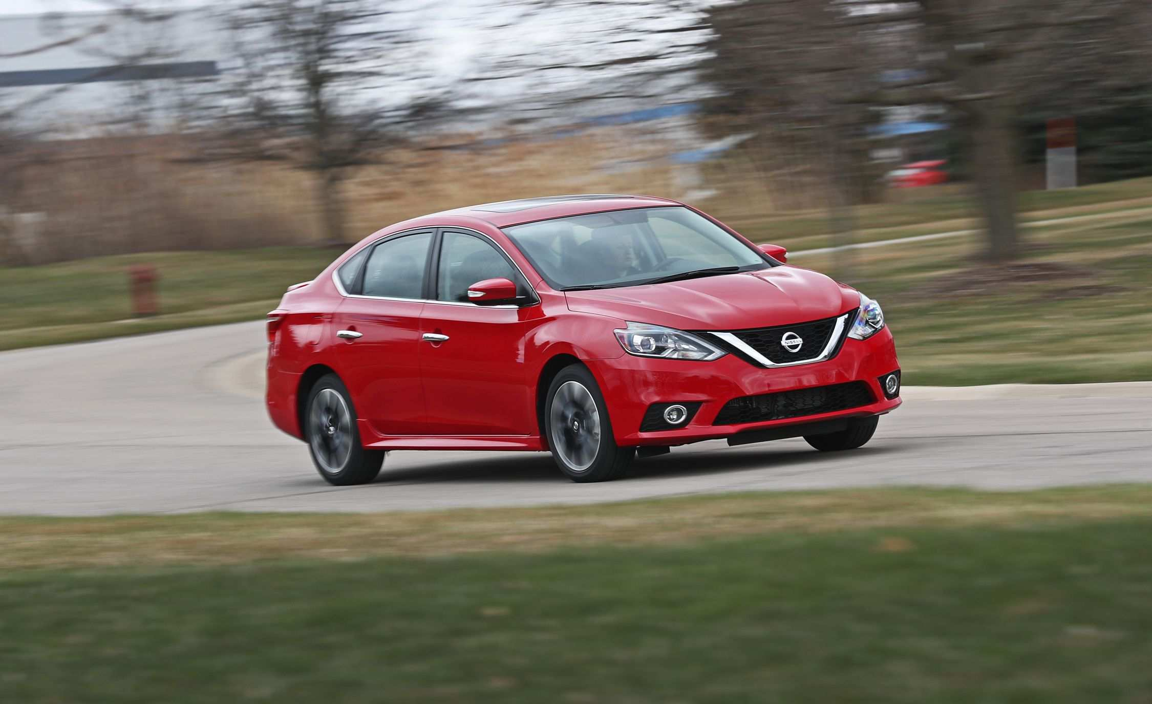 78 Gallery of 2020 Nissan Sentra 2018 Rumors by 2020 Nissan Sentra 2018