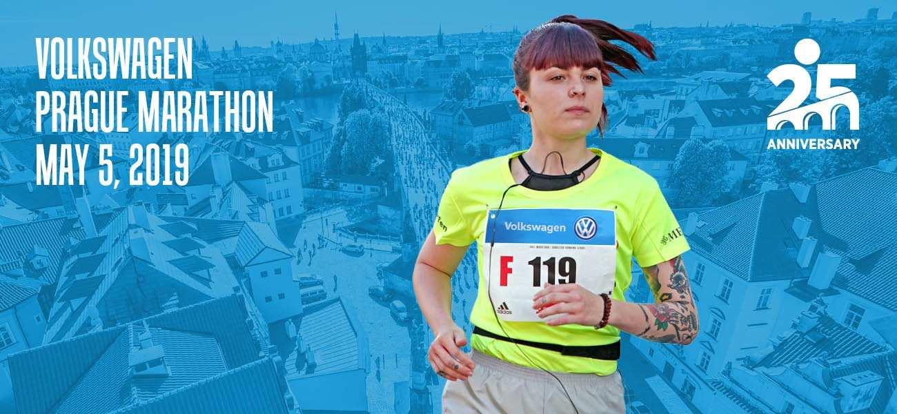 78 Gallery of Volkswagen Prague Marathon 2020 Reviews with Volkswagen Prague Marathon 2020