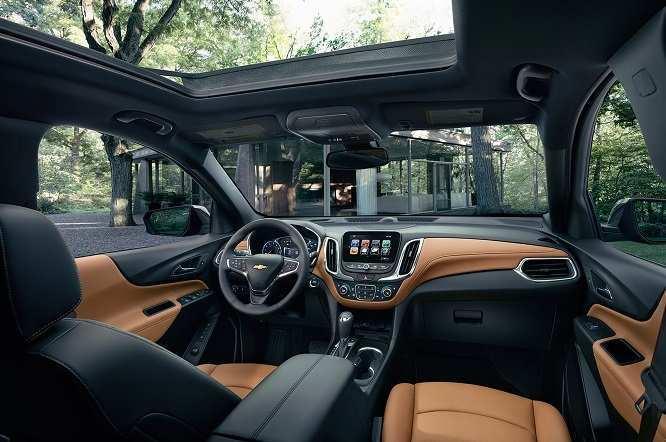 78 Great 2020 Chevy Suburban Spy Shoot for 2020 Chevy Suburban