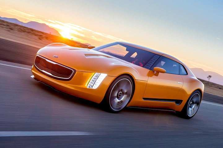78 Great Kia 2020 Sport Pictures for Kia 2020 Sport