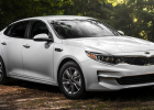 78 Great Kia Hybrid 2020 Release by Kia Hybrid 2020