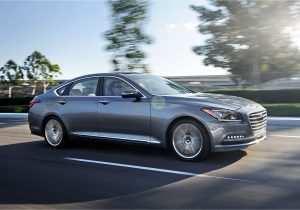 78 New 2020 Hyundai Equus Ultimate New Concept with 2020 Hyundai Equus Ultimate