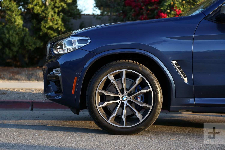 78 The 2020 BMW Sierra Trim Levels Concept for 2020 BMW Sierra Trim Levels