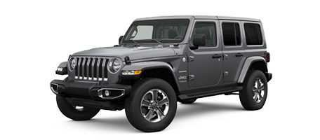 78 The 2020 Jeep Wrangler Rubicon Research New with 2020 Jeep Wrangler Rubicon