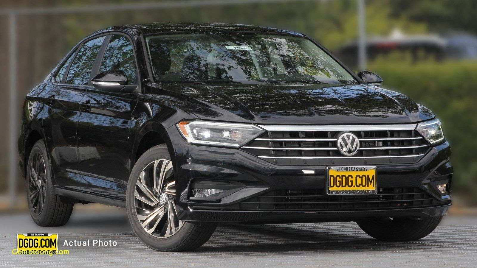 78 The 2020 Vw Jetta Tdi Price and Review with 2020 Vw Jetta Tdi