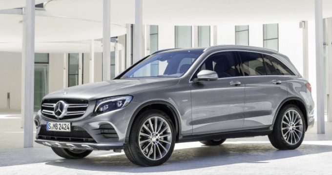 78 The Mercedes 2020 A Class Exterior Ratings for Mercedes 2020 A Class Exterior
