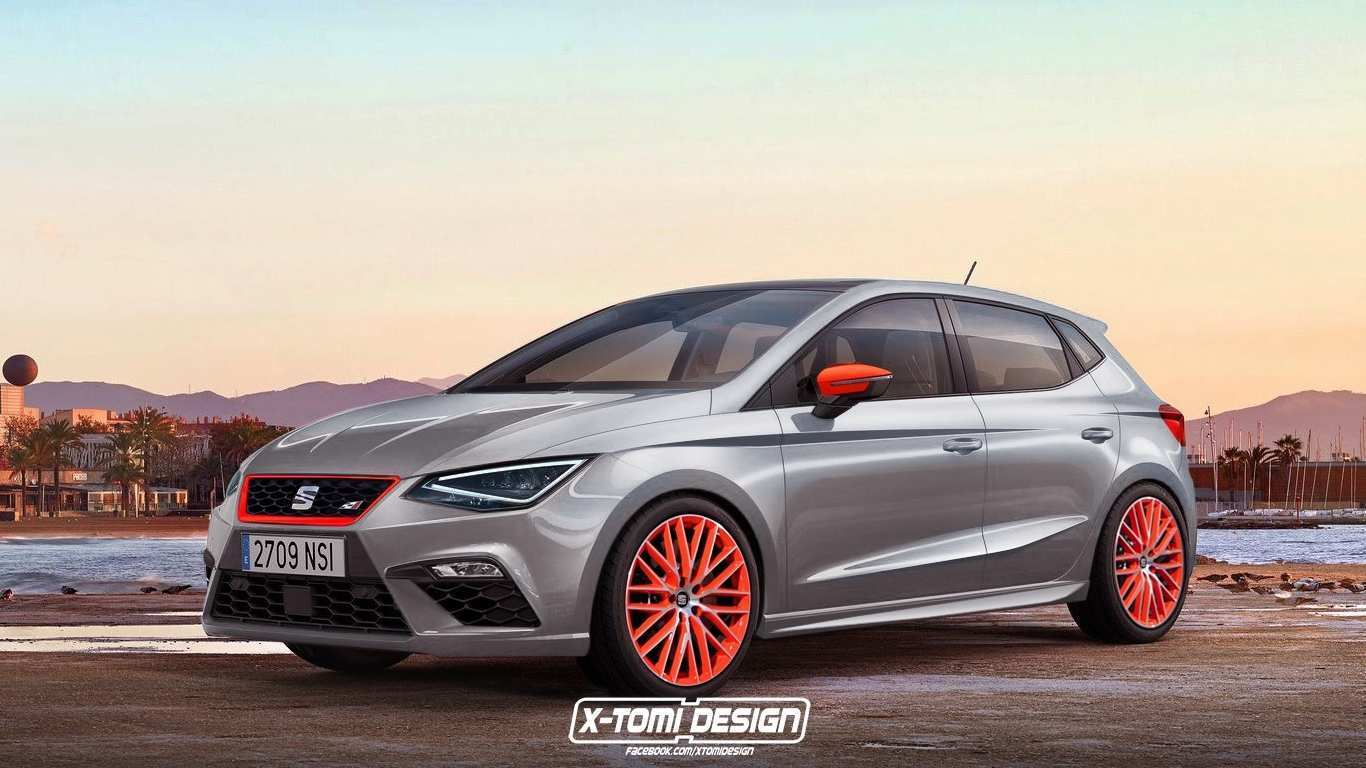 79 All New 2020 New Seat Ibiza Egypt Mexico History for 2020 New Seat Ibiza Egypt Mexico