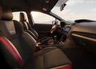 79 All New Subaru Truck 2020 Speed Test by Subaru Truck 2020