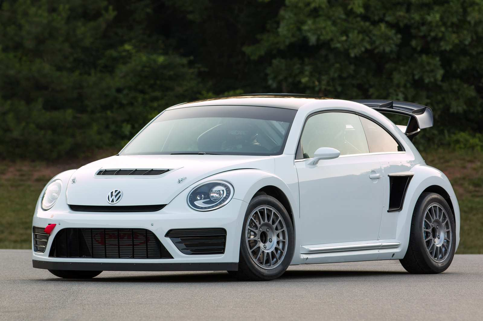79 Best Review 2020 Volkswagen Bug Performance for 2020 Volkswagen Bug