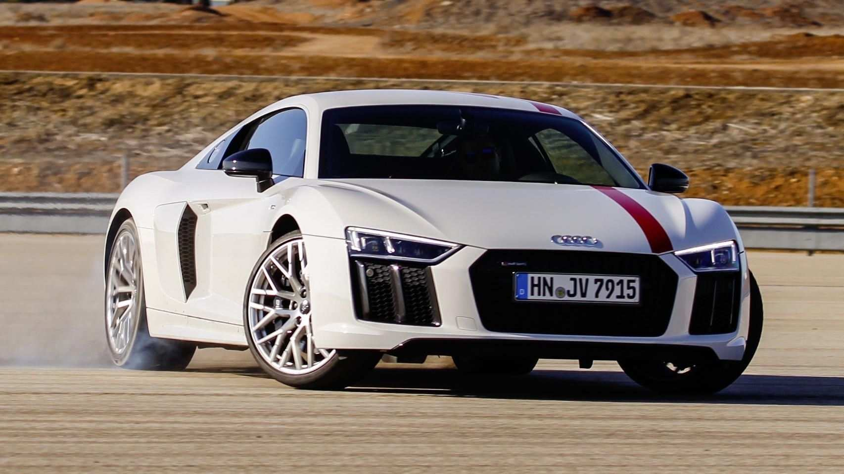 79 Concept of 2020 Audi R8 LMXs Prices with 2020 Audi R8 LMXs