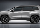 79 Concept of 2020 Jeep Grand Cherokee Performance for 2020 Jeep Grand Cherokee