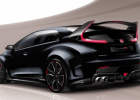 79 Gallery of 2020 Honda Accord Type R Spesification for 2020 Honda Accord Type R