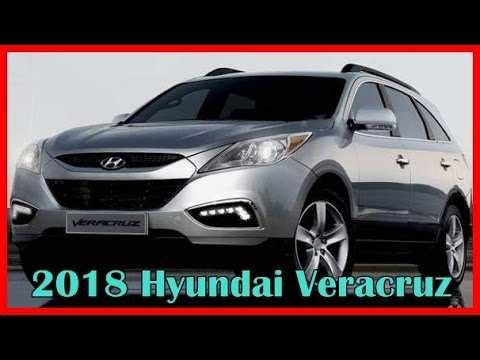 79 Gallery of 2020 Hyundai Veracruz 2018 Reviews with 2020 Hyundai Veracruz 2018