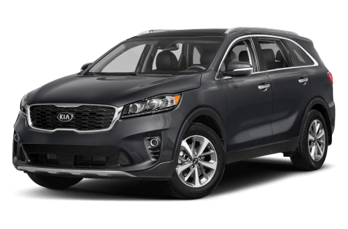 79 Gallery of 2020 Kia Sorento Owners Manual Spy Shoot with 2020 Kia Sorento Owners Manual