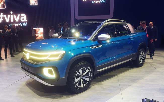 79 Gallery of Lançamento Volkswagen 2020 New Review for Lançamento Volkswagen 2020