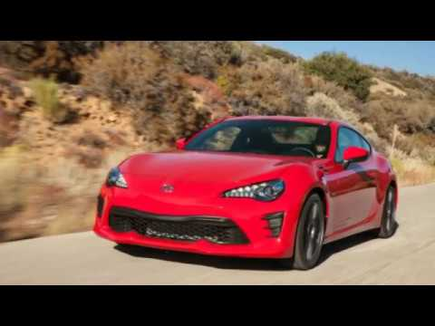 79 Gallery of Toyota Brz 2020 New Concept with Toyota Brz 2020