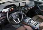 79 Great 2020 Audi S5 Research New by 2020 Audi S5
