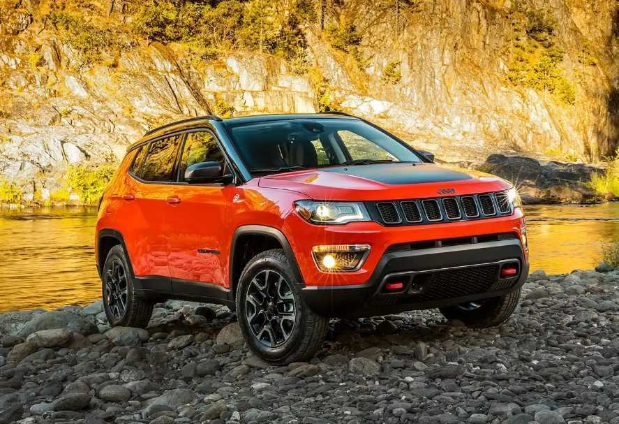 79 Great 2020 Jeep Diesel Exterior Reviews by 2020 Jeep Diesel Exterior
