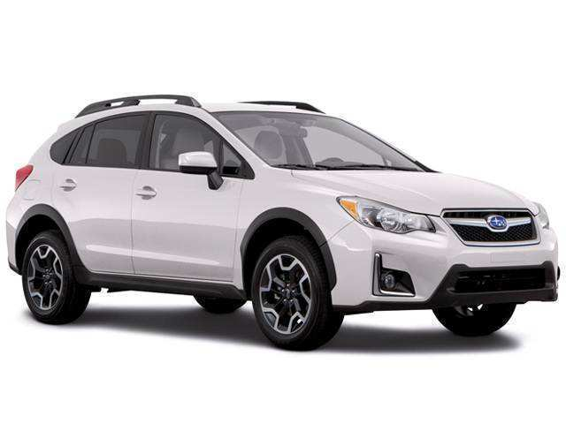 79 Great 2020 Subaru Crosstrek Kbb Spy Shoot by 2020 Subaru Crosstrek Kbb