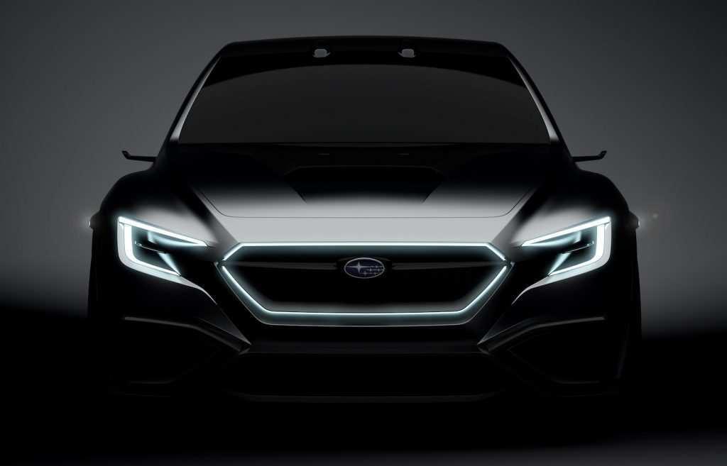79 Great Brz Subaru 2020 Exterior and Interior for Brz Subaru 2020