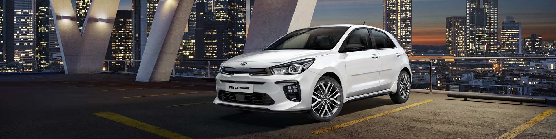 79 Great Kia Rio 2020 New Concept Spy Shoot for Kia Rio 2020 New Concept