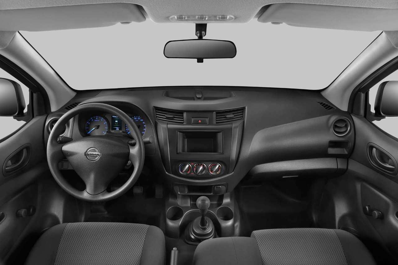 79 New Nissan 2020 Estaquitas Speed Test by Nissan 2020 Estaquitas