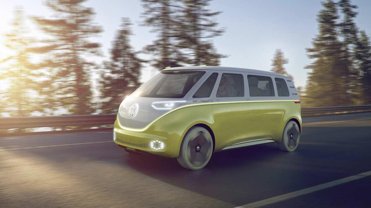 79 The VW Kombi 2020 Price with VW Kombi 2020