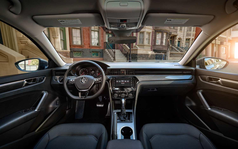 79 The Volkswagen Sel 2020 Performance with Volkswagen Sel 2020
