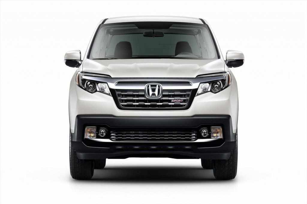80 All New 2020 Honda Pilot Spy Performance and New Engine for 2020 Honda Pilot Spy