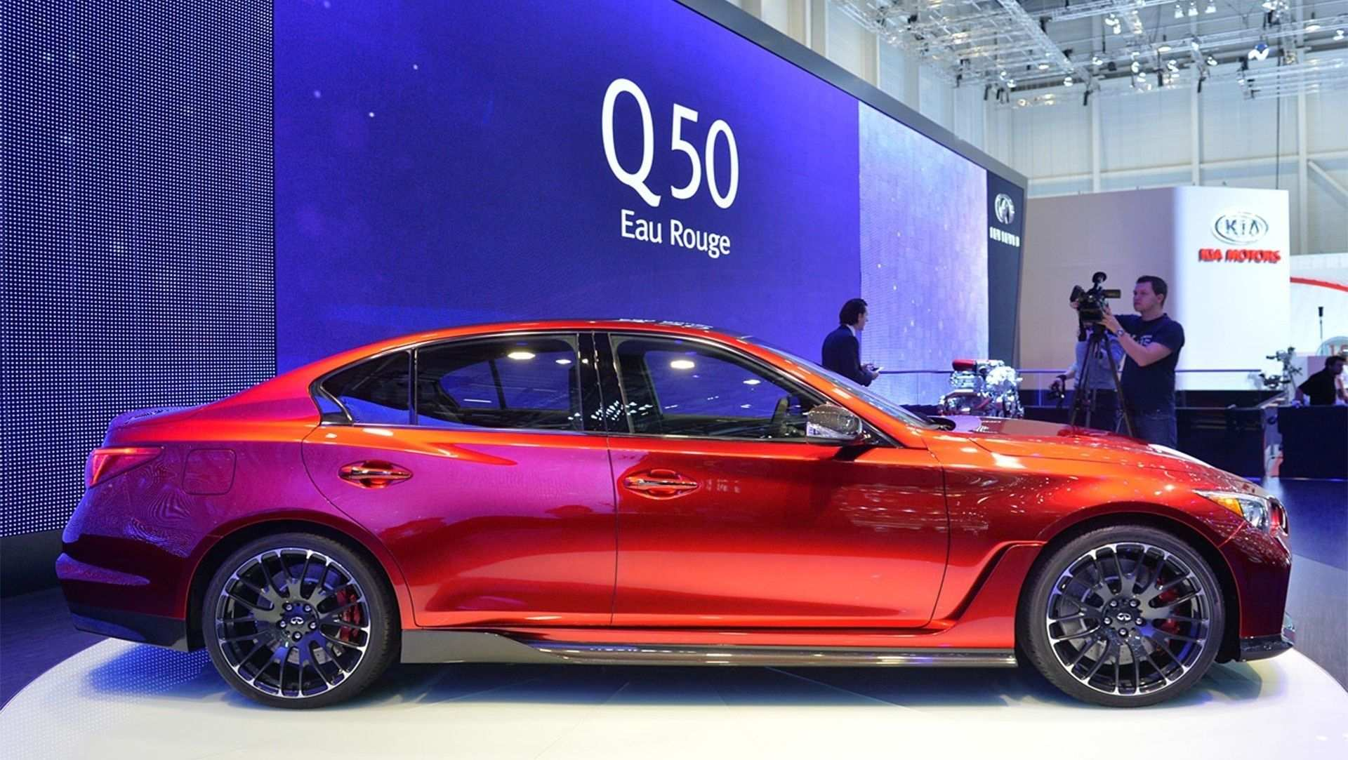 80 All New 2020 Infiniti Q50 Ratings by 2020 Infiniti Q50