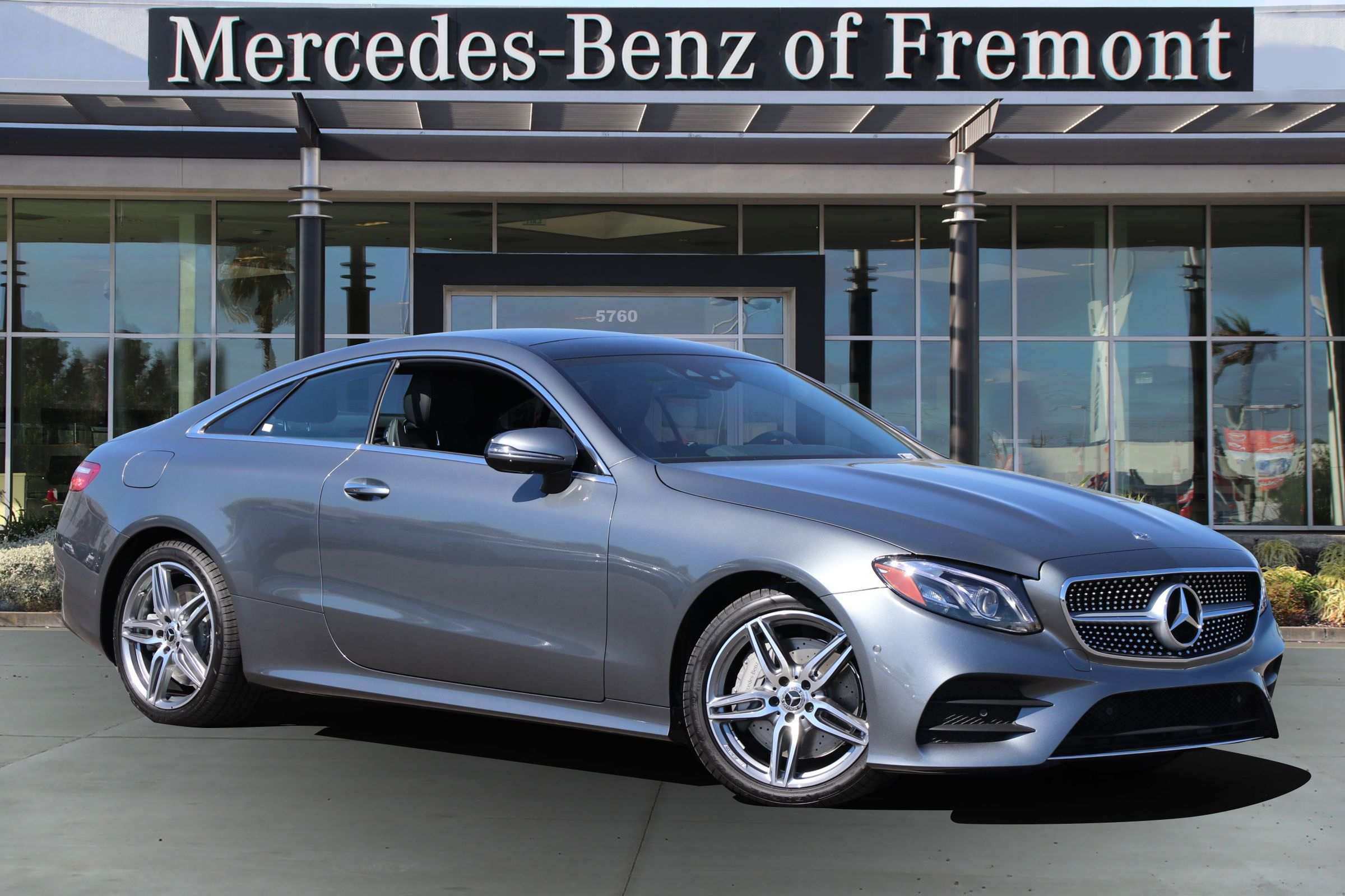 80 All New Mercedes E450 Coupe 2020 Reviews by Mercedes E450 Coupe 2020