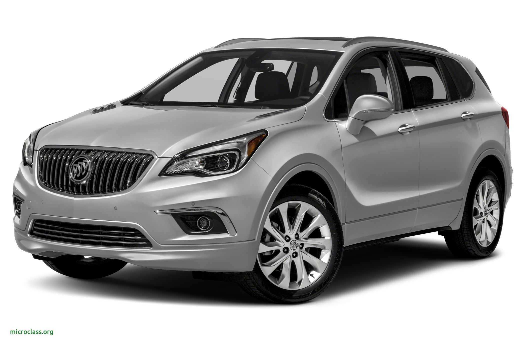 80 Best Review 2020 Buick Anthem Price for 2020 Buick Anthem