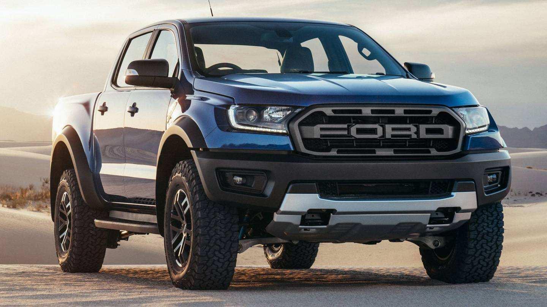 80 Best Review 2020 Ford Ranger Ratings for 2020 Ford Ranger