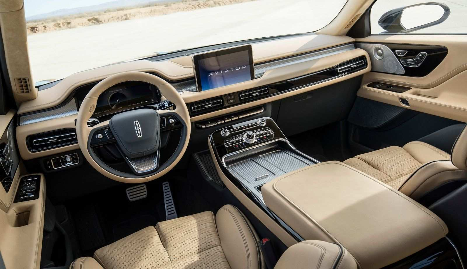 80 Best Review 2020 Lincoln MKX Release with 2020 Lincoln MKX