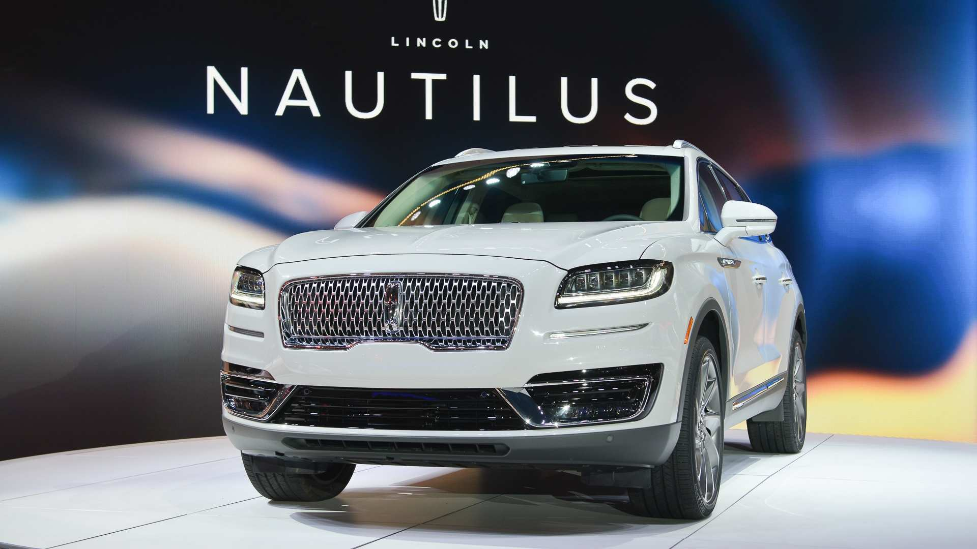 80 Best Review 2020 Lincoln MKX Specs and Review for 2020 Lincoln MKX
