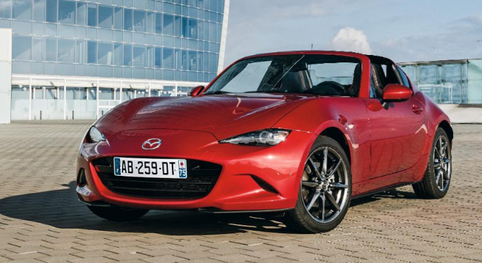80 Best Review 2020 Mazda Mx 5 Gt S Pricing by 2020 Mazda Mx 5 Gt S