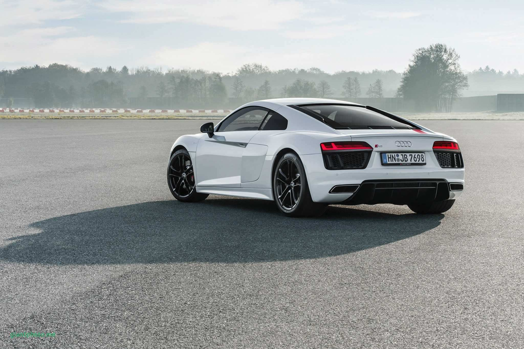 80 Concept of 2020 Audi R8 LMXs Price and Review for 2020 Audi R8 LMXs