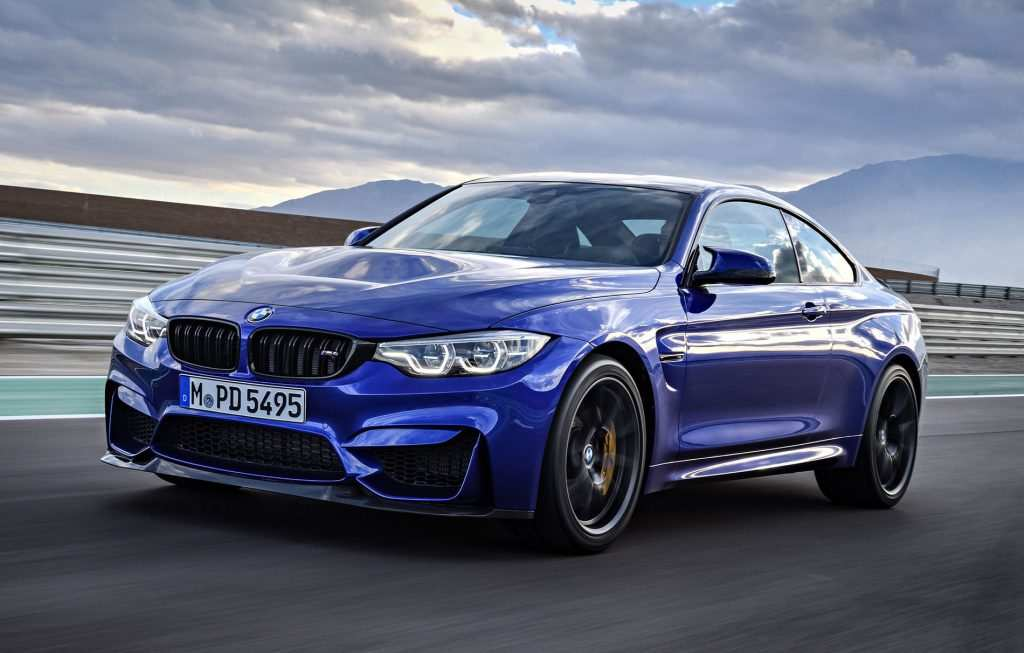 80 Concept of 2020 BMW M4 Colors Performance and New Engine with 2020 BMW M4 Colors