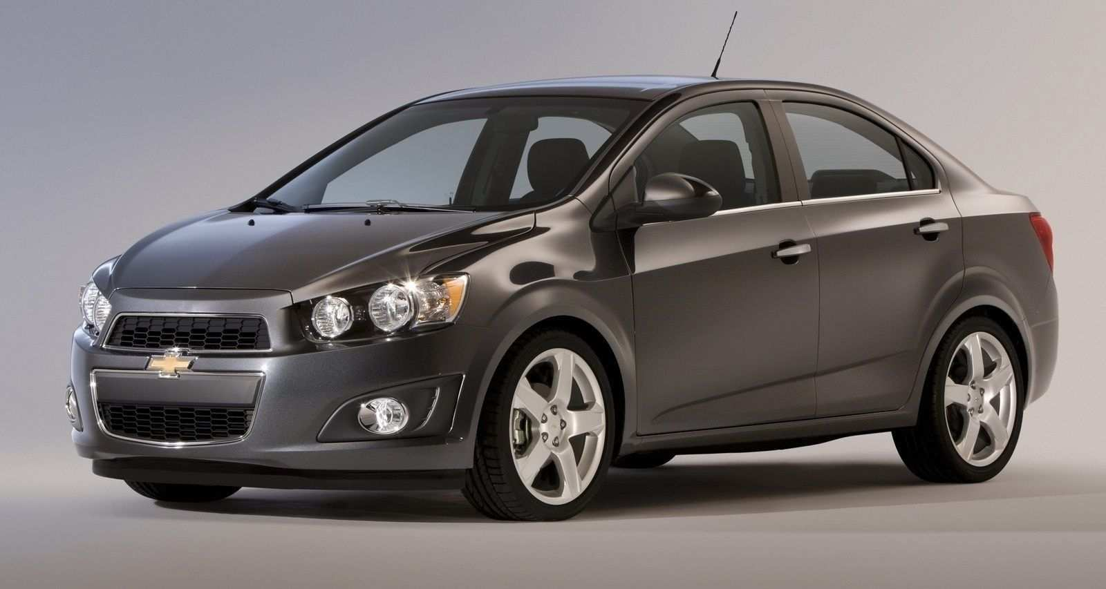 80 Concept of 2020 Chevy Sonic Ss Ev Rs Engine by 2020 Chevy Sonic Ss Ev Rs