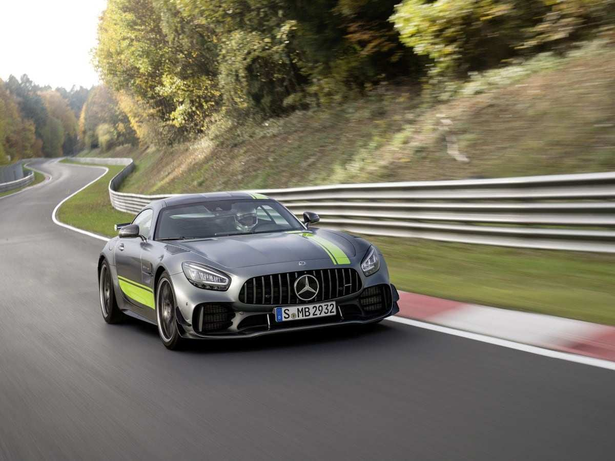80 Concept of Mercedes Amg Gt 2020 Pricing by Mercedes Amg Gt 2020