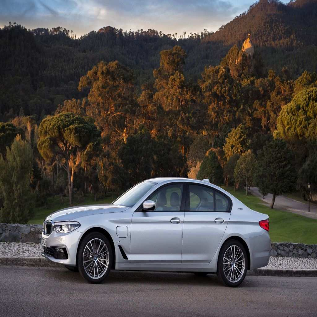 80 Gallery of 2020 BMW Retro Photos by 2020 BMW Retro