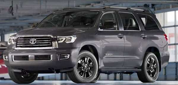 80 Gallery of 2020 Land Cruiser Prices by 2020 Land Cruiser