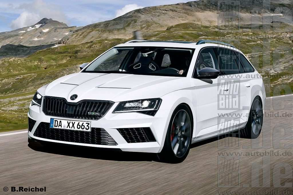 80 Gallery of 2020 Skoda Scout 2018 Reviews with 2020 Skoda Scout 2018