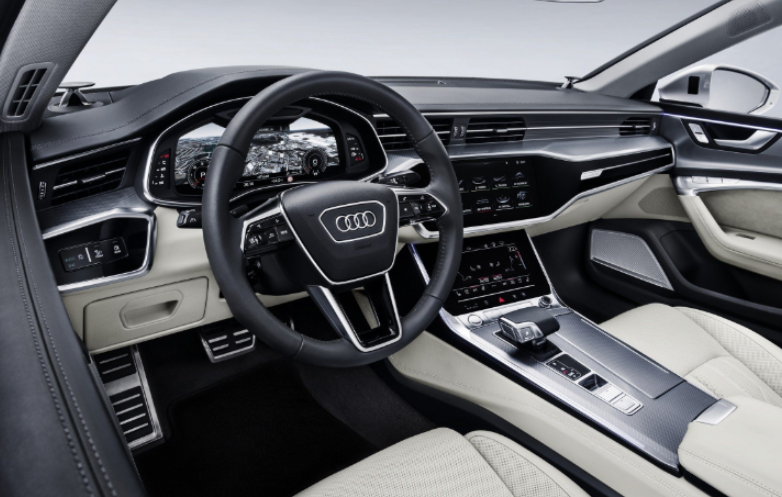 80 The 2020 Audi S5 2020 Wallpaper by 2020 Audi S5 2020