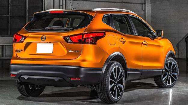 80 The Nissan Rogue 2020 Canada Redesign by Nissan Rogue 2020 Canada